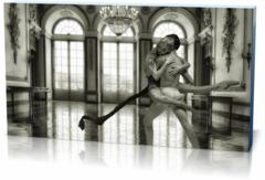 Холст в спальню Балерина-ballerina-2878011