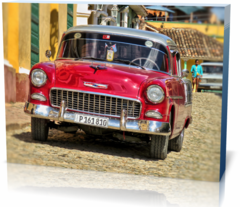 Холст автомобили Автомобиль car-1318724