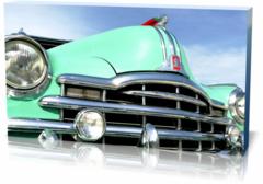 Картина автомобили Автомобиль car-2351706