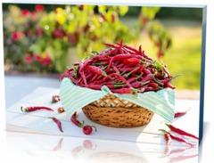 Кайенский перец Cayenne-peppers-423051