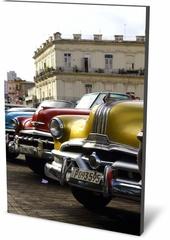 Постер страны Шевроле Chevrolet-0214877