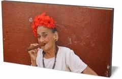 Картина страны Сигара Cigar-132124