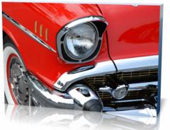 постер автомобили Автомобиль классика classic-car-76423