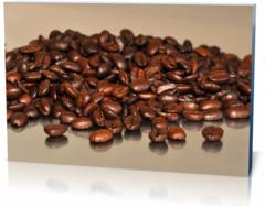 Постер этнические Кофе coffee-230022