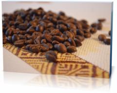Постер этнические Кофе coffee-549645