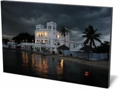 Постер страны Куба Cuba-118741