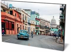 Картина страны Куба-Cuba-316672
