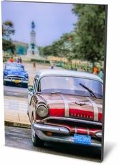 Холст страны Куба-Cuba-087678