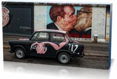 Картина автомобили Автомобиль черный car-black-50727