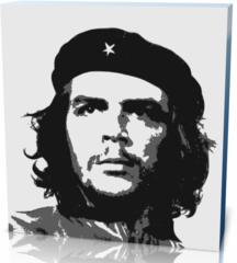 Картина личности Фидель Кастро1 Fidel Castro-210880