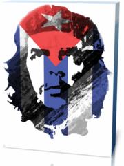 Постер личности Фидель Кастро2  Fidel Castro-145621