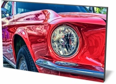 Картина страны Форд-Ford-657999