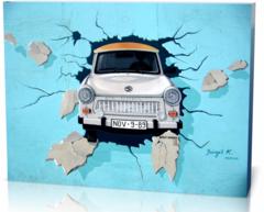 Постер этнические Граффити graffiti-745071