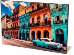 Картина страны Гавана Havana1-3377661