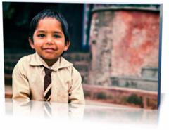Постер этнические Индия indian-1119236