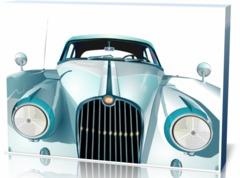 Картина автомобили Автомобиль Ретро oldtimer-146524