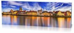 Картина фотообои Панорама-panorama-2646143