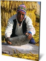 Картина страны Перу Peru-280510