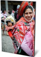 Холст страны Перу Peru2-236508
