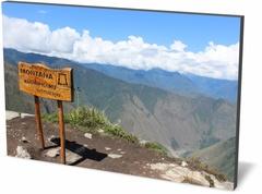 Картина страны Перу Peru3-231426