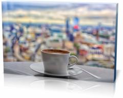 Картина на кухню Кружка-cup-2803941