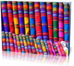 Картина этнические Вещества substances-43354