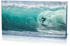 Картина в гостиную Волна-wave-1246560